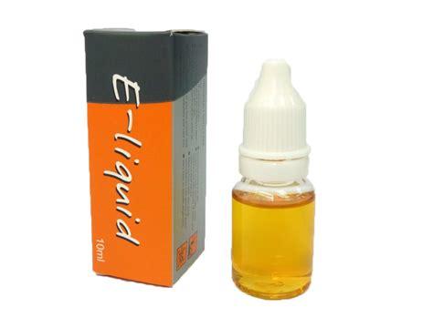 e liquid lone vaping electronic cigarettes of san antonio tx