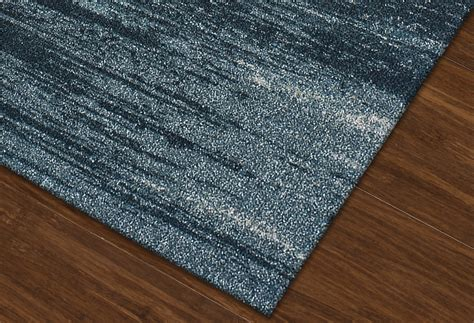 teal grey rug teal grey rug rugs ideas