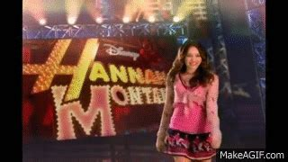 theme song hannah montana a definitive ranking of the top childhood tv show theme songs