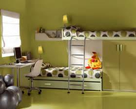 kids room design 2013 27 awesome kids room decor ideas and