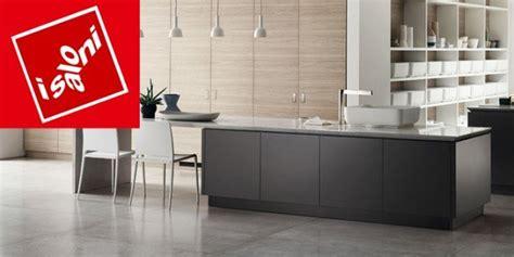 cucina grigio antracite cucine in grigio di inaspettata freschezza novit 224