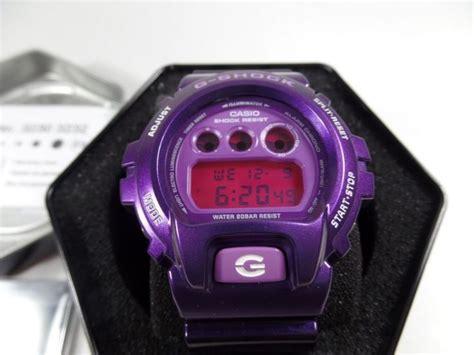 Casio G Shock Dw6900 Black White best 25 g shock dw6900 ideas on g shock 6900