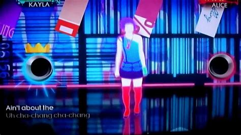 tutorial dance price tag just dance 3 price tag jessie j youtube