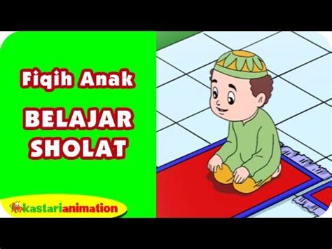 tutorial belajar sholat full download vcd animasi ayo belajar sholat 2