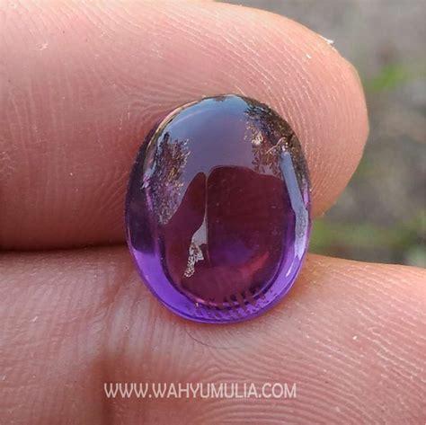 Bungur Tanjung batu kecubung ungu bungur tanjung bintang kode 406
