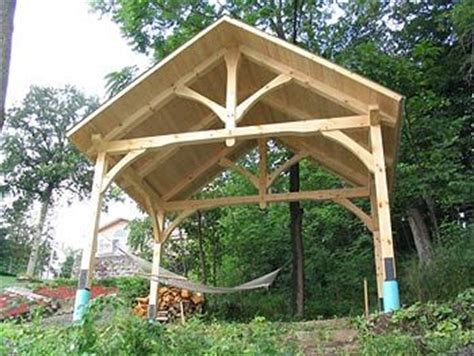a frame pergola 14 best images about a frame grapevine arbor