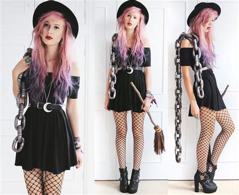 Velvet Click T Helena Robbon h m black fedora hat missguided bardot