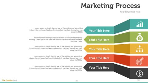 powerpoint template pack ready multipurpose pitch deck powerpoint template by