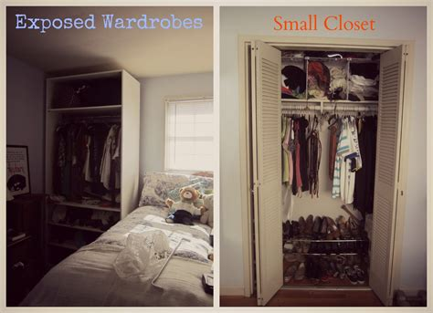 Built In Closet Diy diy built in closets soul