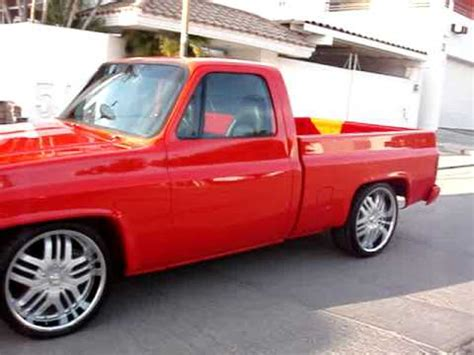 ecuador poesa 1986 2001 y 8490020574 chevrolet cheyenne 1990 review amazing pictures and