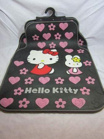 Karpet Lantai Hello dinomarket 174 pasardino karpet mobil hello
