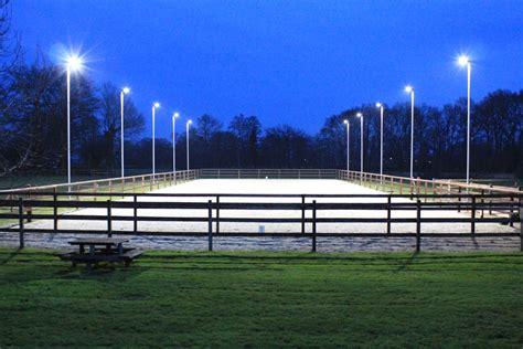 vorteilhafte reitplatzbeleuchtung f 252 r ihre reitplatz - Beleuchtung Reitplatz
