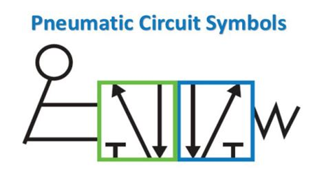 wiring diagram for solenoid hydraulic valve wiring diagram