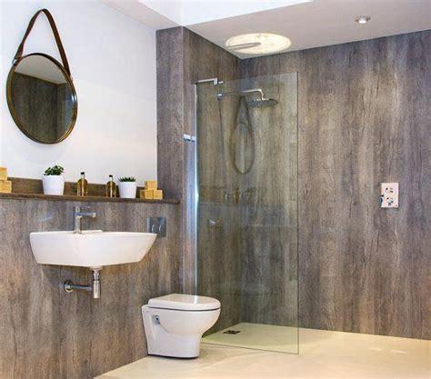 laminate bathroom walls austinonabike com