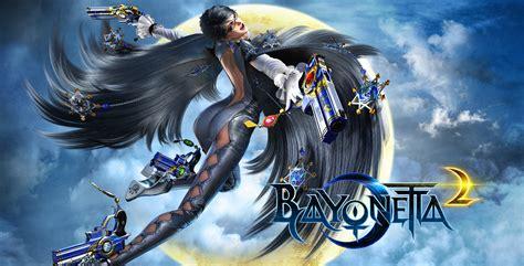 Bayonetta 2 release date australia women