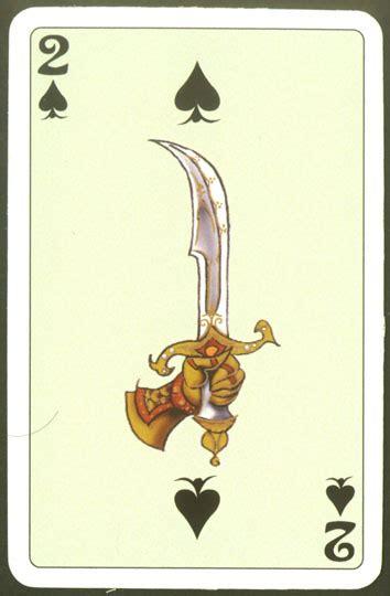 printable playing cards spades printissa kashmir playing cards playing cards art