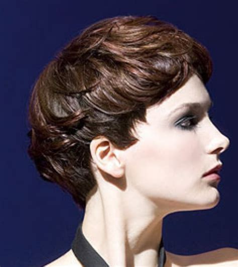 very short texturized haircut women pictures of texturized black hair to download pictures of