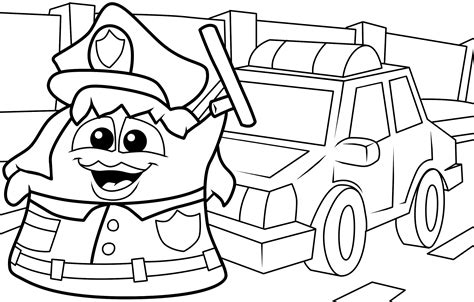 85 coloring pages playground saint john vianney