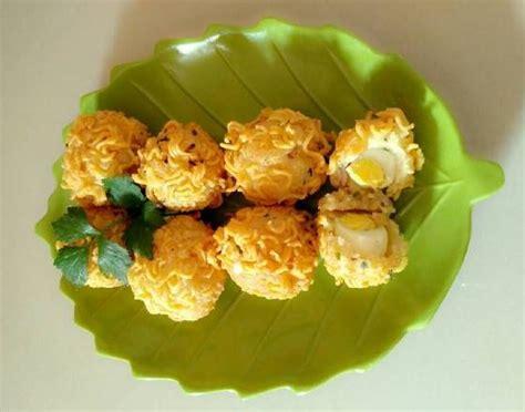 membuat telur gulung lidi resep tahu rambutan isi sosis dan telur puyuh mantap