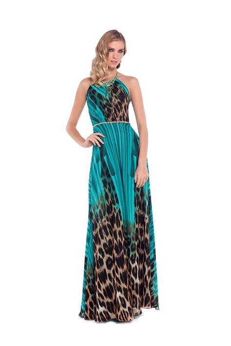Robe Longue Fille Ete - top robes robe de soiree ete longue