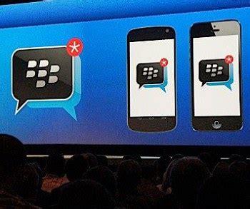 Tablet Advan Yg Bisa Bbm blackberry messenger tidak bisa dipasang di dan tablet android kabar berita artikel