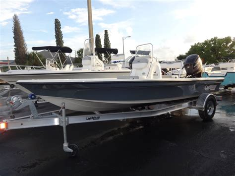 mako boats california mako 18 lts boats for sale boats