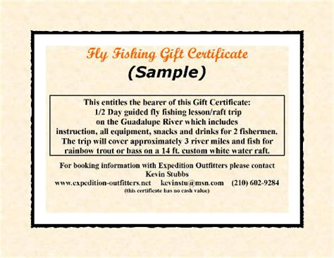 Mba Graduation Gifts For Boyfriend by Gift Certificate Template Boyfriend Choice Image