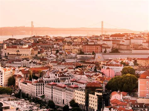 best places to stay in lisbon where to stay in lisbon portugal for every budget