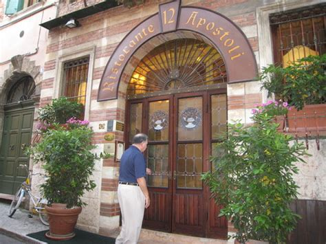 best restaurants in verona ristorante 12 apostoli verona restaurant reviews phone