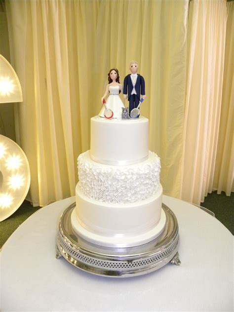 basic wedding cake designs best design wedding cake wedding cake birthday cake
