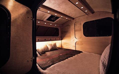 vintage trailer interior lights tiny yellow teardrop featured teardrop trailer vintage