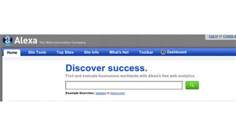 php tutorial best site 20 best php tutorials to boost your skills tutorialchip