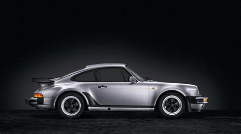 where to buy car manuals 1989 porsche 911 navigation system 1975 1989 porsche 911 930 review top speed