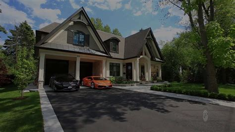 prestige homes home mississauga