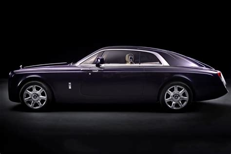 most expensive car is this rolls royce the most expensive new car ever
