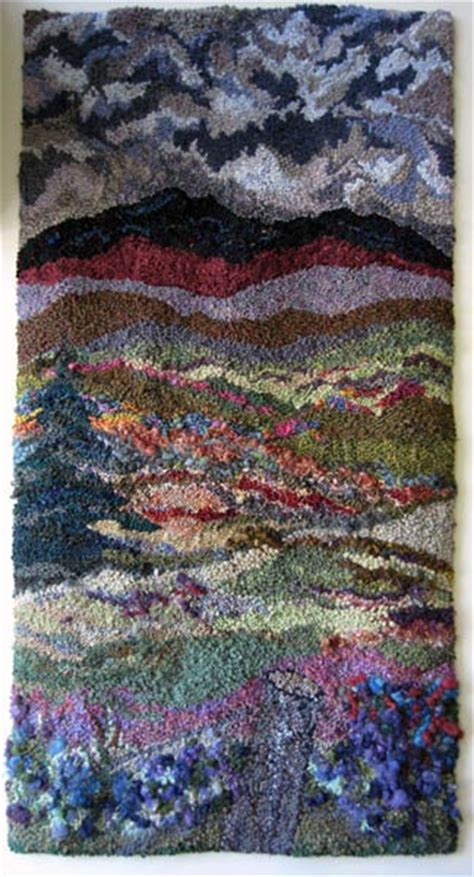 deanne fitzpatrick rugs 17 best images about hooked rugs on hooked rugs wool and traditional rugs