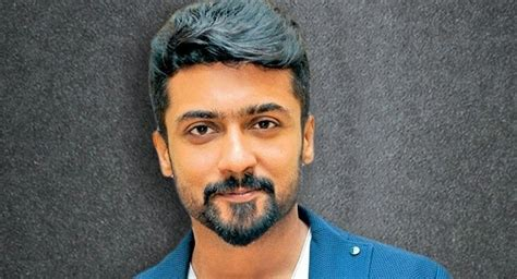 anjaan surya beard style coogled actor surya s anjaan movie latest hairstyle pictures