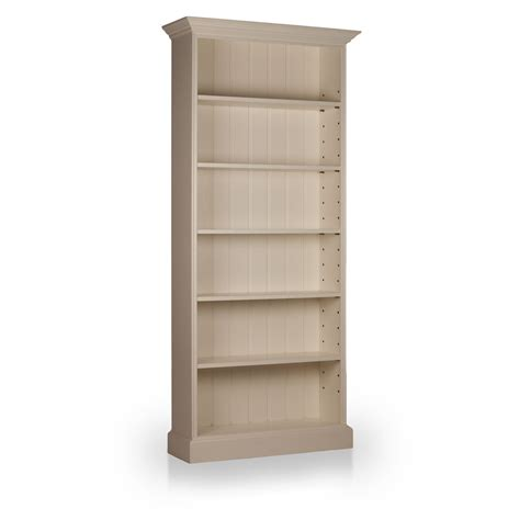 single bookshelf images search