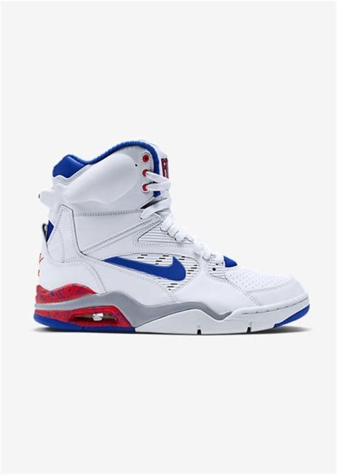 nike air command force for sale nike nike air command force shoes shop it to me