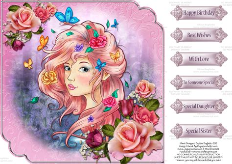 Free Craft Downloads Decoupage - 1000 images about 3d on