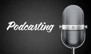 Connected Cars Podcast Connected Cars Will Boost Podcasts Popularity