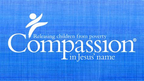 putting the c in cancer care compassion books buck compassion