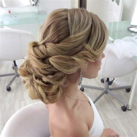 Classic Wedding Hairstyles Hair by Classic Wedding Hairstyles And Updos