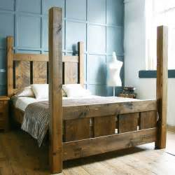 diy four poster bed best 25 4 poster beds ideas on pinterest poster beds 4