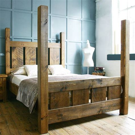 diy four poster bed best 25 4 poster beds ideas on pinterest poster beds 4 post bed and 4 poster bed canopy
