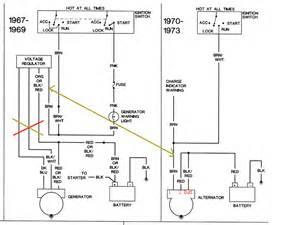 headlight switch wiring diagram 1969 gto get free image