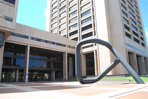 Mentor Municipal Court Records Home Clevelandmunicipalcourt Org