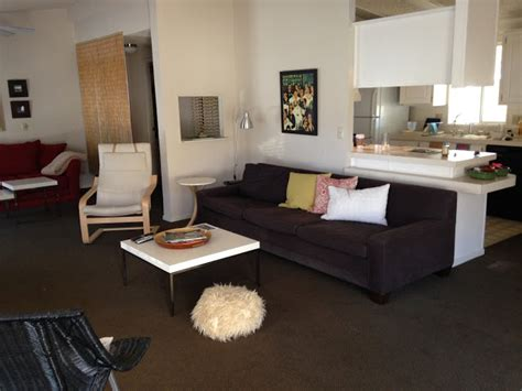 mobile home remodeling ideas to make an interior look