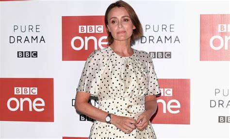 keeley hawes bodyguard youtube keeley hawes and richard madden star in bbc1 s tense new