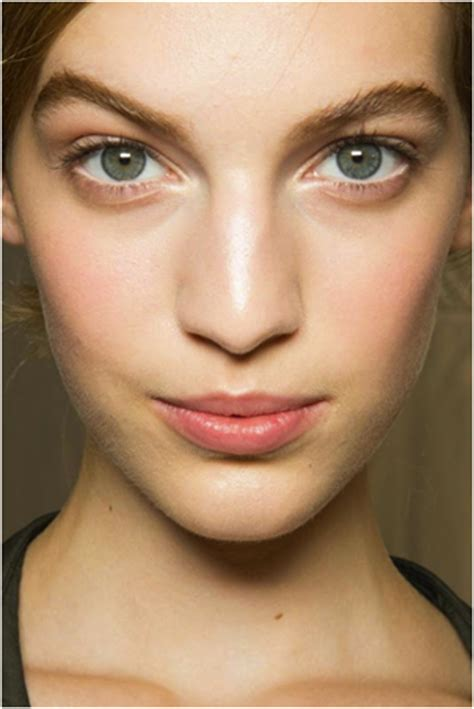 skinny faces pics image gallery skinny face